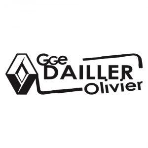 DAILLER
