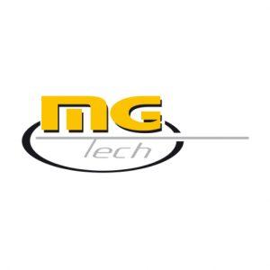 MGTech