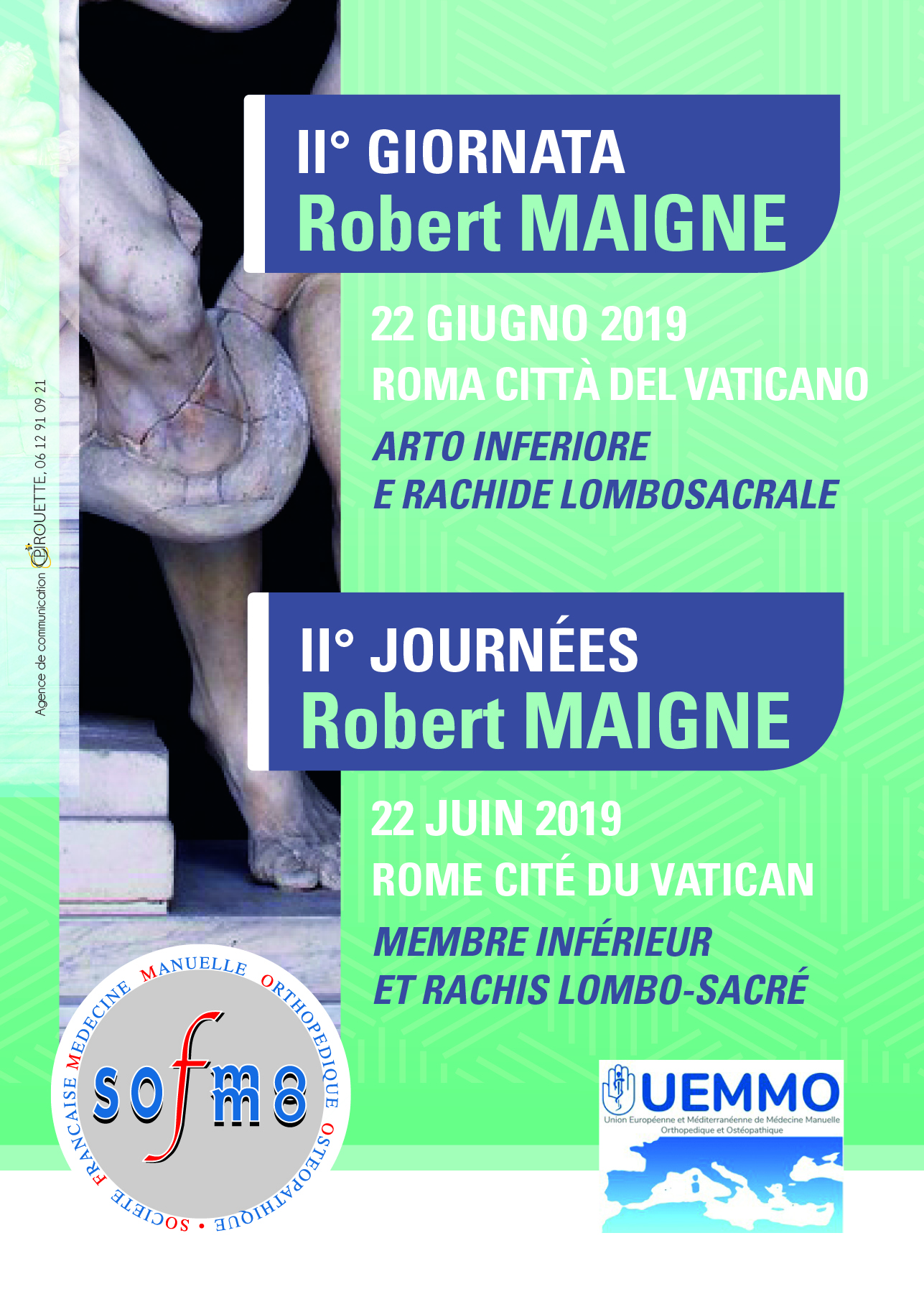 Copie de Flyer vatican