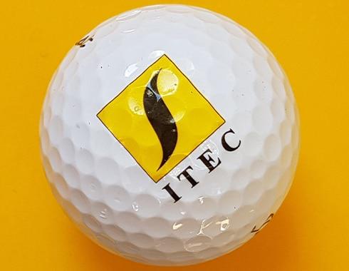 itec-2