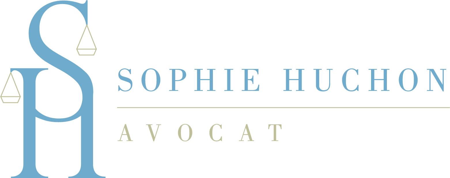 sophie Huchon QV