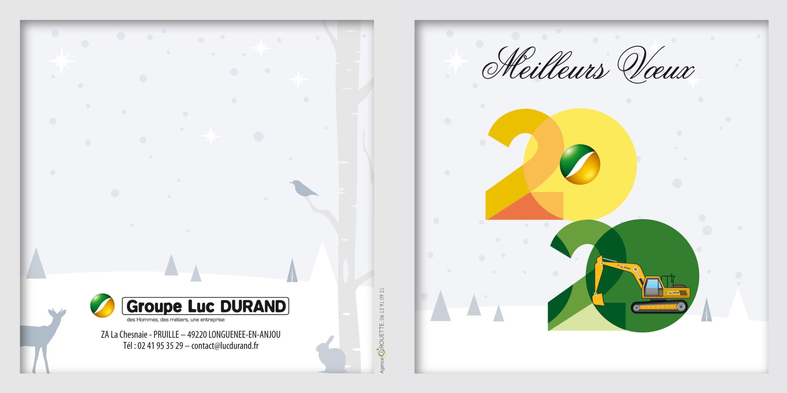 LucDurand-voeux2020-1