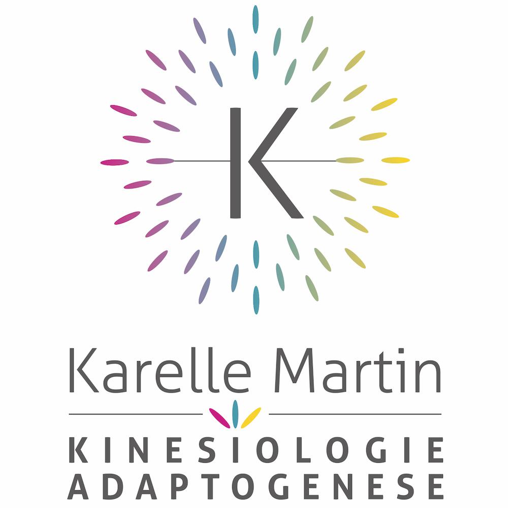 logo Karelle Martin